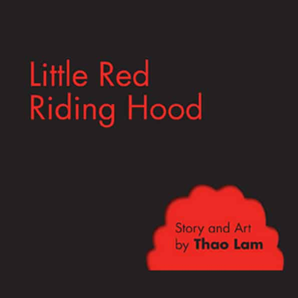 ThaoLam_LittleRed_pg001_large-1