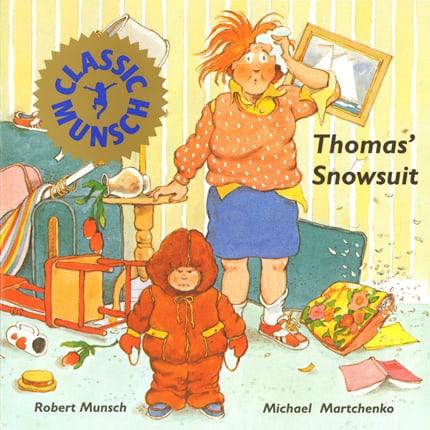 Thomas'-Snowsuit_001