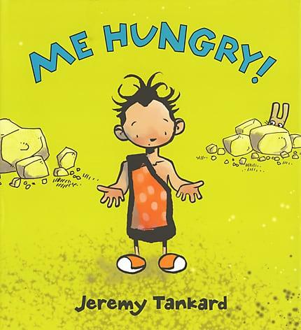 Me-Hungry_01-2